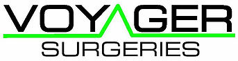 Voyager Surgeries